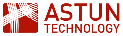 Bronze sponsor, Astun Technology