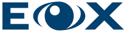 EOX_Logo_250px