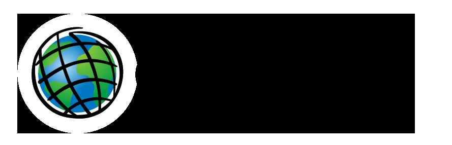 Silver sponsor, Esri UK