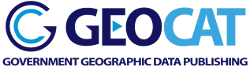 Supporter sponsor, Geocat