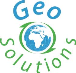 Silver sponsor, GeoSolutions