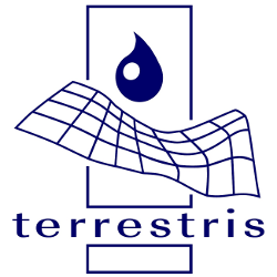 Supporter sponsor, terrestris
