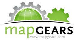 Supporter sponsor, Mapgears