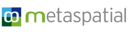 metaspatial-logo