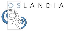 Bronze sponsor, Oslandia