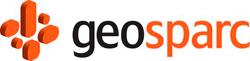 Silver sponsor, Geosparc