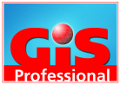 Media sponsor, GIS Professional