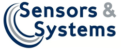 Media sponsor, Sensors &amp; Systems