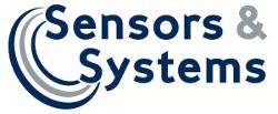 Media sponsor, Sensors & Systems