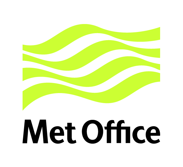 Diamond sponsor, Met Office
