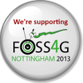 http://2013.foss4g.org/wp-content/uploads/2013/05/supporting.png