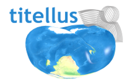 Supporter sponsor, Titellus
