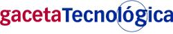 Media sponsor, Gaceta Tecnologica