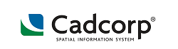 Supporter sponsor, Cadcorp